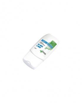 DESINFEKČNÍ GEL NA RUCE A NOHY 100 ml Přispívá k správnému stavu kůže v kožních záhybech a mezi prsty. Funkce gelu je přispívat ke správnému stavu kůže na rukou i nohou, ke správnému stavu kůže v kožních záhybech a mezi prsty. Má desinfekční účinky.