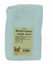 ŠPALDOVÁ MOUKA HLADKÁ 1 kg
