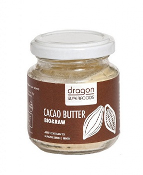 KAKAOVÉ MÁSLO BIO RAW 100ml bio, raw, kakaové máslo, raw kakaové máslo, máslo, antioxidant