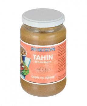 TAHINI BIO 350g