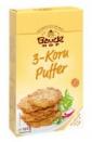 BRAMBORÁK - 3zrnná bezlepková směs 160 g bezlepkový bramborák, rychlé bezlepkové jídlo