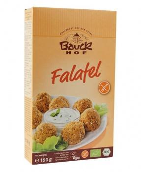 FALAFEL - bezlepková směs 160 g