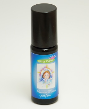 PANNA MARIE 10 ml