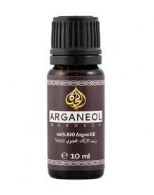 ARGANOVÝ OLEJ KOSMETICKÝ BIO 10 ml arganový olej
