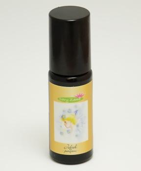 JOFIEL - andělský přírodní parfém 10 ml energetický olej, andělé, parfém, andělský parfém, přírodní parfém, jofiel