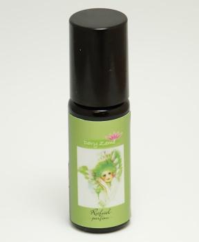 RAFAEL - přírodní parfém 10 ml přírodní parfém, andělé, andělský parfém