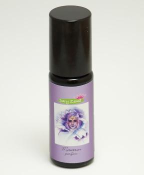METATRON - andělský přírodní parfém 10 ml metatron, vědění, přijímání, poznání, pokora, andělský parfém