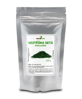 710d2ffe1d386e21348b4bcfb5914051 0 - Šest výhod oleje z chia semínek pro kůži