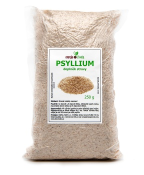PSYLLIUM 250 g