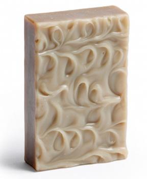 ARGANOVÝ ŠAMPON SENSITIVE 100 g arganový šampon, tuhý arganový šampon, arganový šampon sensitive