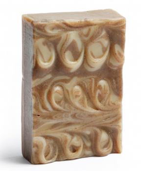 ARGANOVÝ ŠAMPON CITRUS 100 g arganový šampon, arganový šampon arganeol, arganový šampon citrus