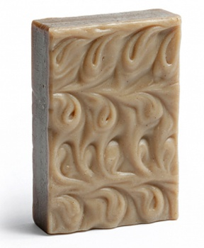 ARGANOVÝ ŠAMPON RELAX 100 g arganový šampon, arganový šampon arganeol, arganový šampon relax