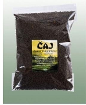 ČERNÝ ČAJ PRAVÝ INDICKÝ sypaný 100 g indický čaj,pravý černý čaj,černý čaj