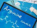 L-ARGININ 100 kapslí l-arginin, krevní tlak, tlak, erekce