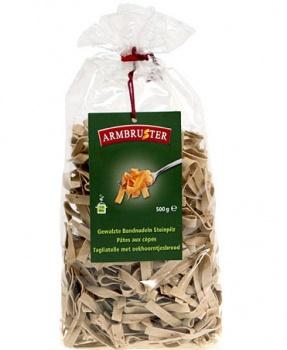 TĚSTOVINY S PRAVÝMI HŘÍBKY 500 g těstoviny,hříbky,bezvaječné těstoviny