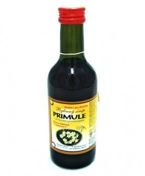 PRIMULE 250 ml