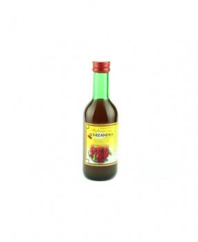SCHIZANDRA - bylinný sirup 250 ml