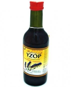 YZOP 250 ml