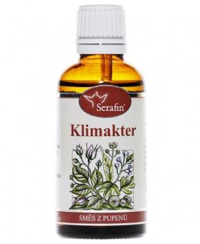 KLIMAKTER 50 ml