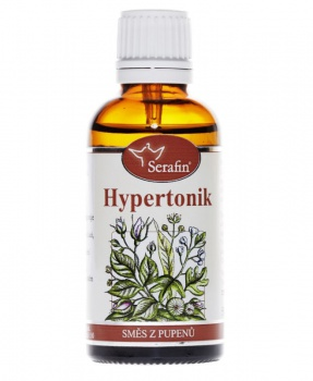 HYPERTONIK 50 ml