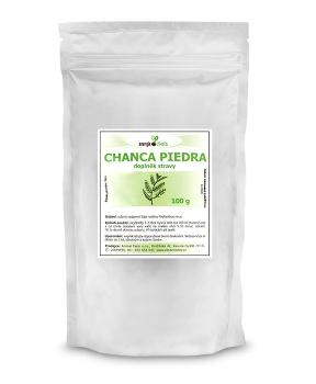 CHANCA PIEDRA 100 g
