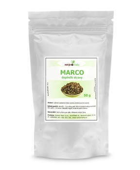 MARCO 50 g