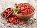 CHIA semínka 1kg + GOJI 1kg goji,kustovnice,chia,semínka,hypertenze,srdce,cévy,cukrovka,ledviny,játra,tlak,hubnutí,omega-3,únava,plíseň,virus,imunita
