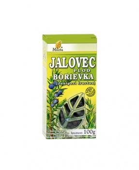 JALOVEC PLOD 100g