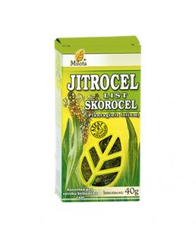 JITROCEL LIST 40 g