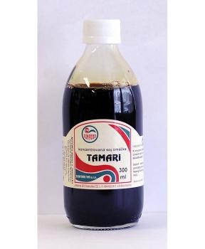 TAMARI 300 ml
