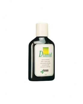 DIAMID 300 ml