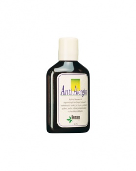ANTI ALERGIN 300 ml